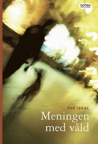 9789172053236_200x_meningen-med-vald