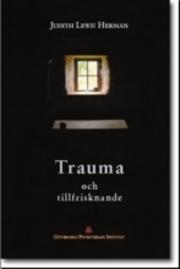 trauma-och-tillfrisknande_haftad