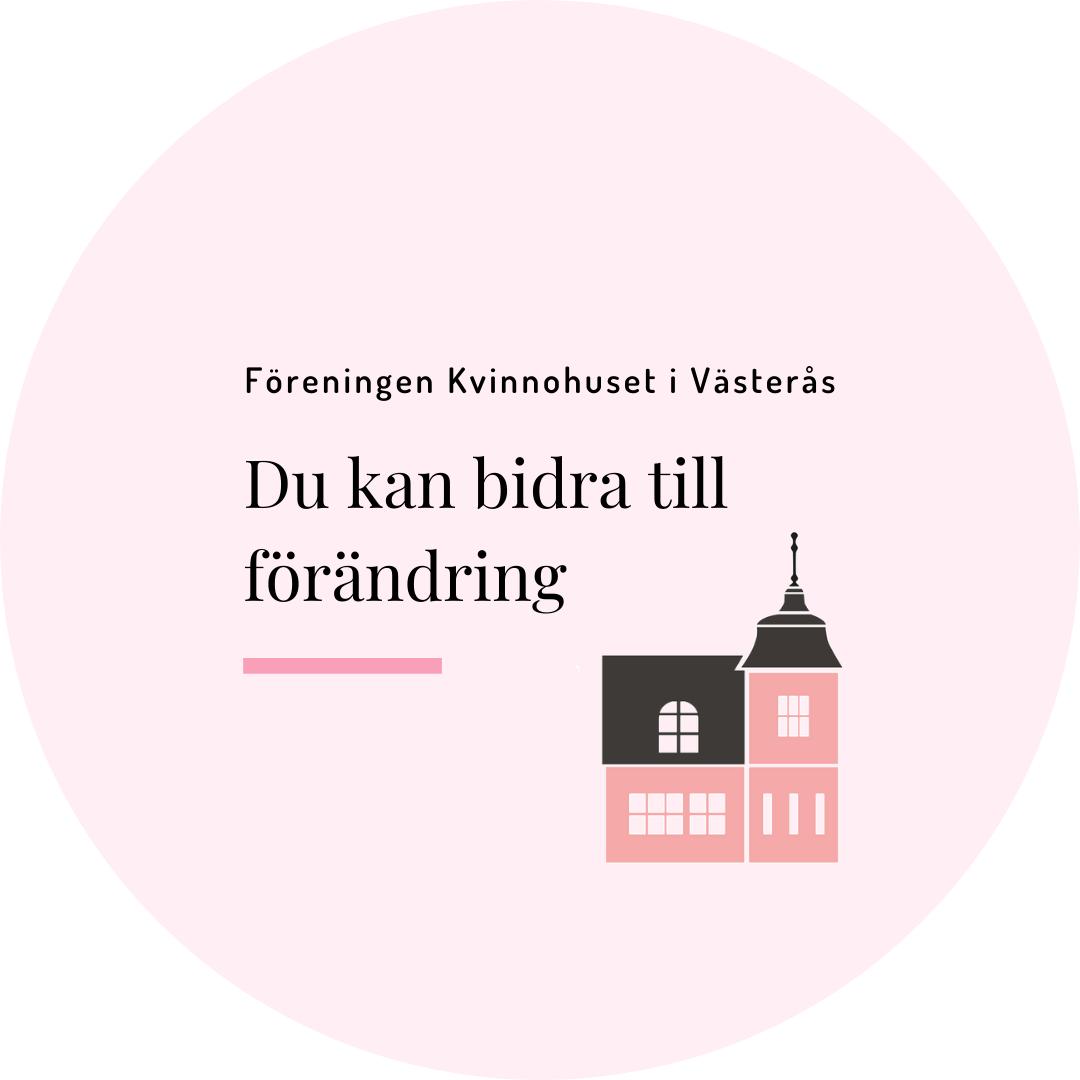 Föreningen Kvinnohuset i Västerås (6)